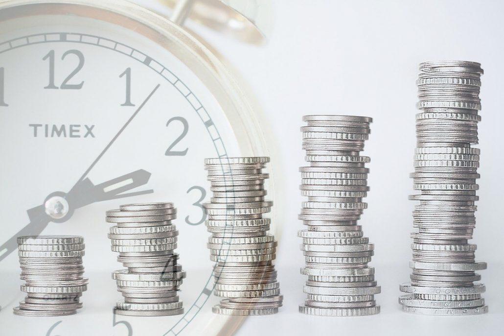 Private investeerders kopen huisartsenpraktijken