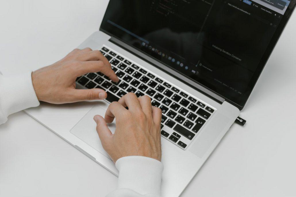 Digitale gegevensuitwisseling voor betere geboortezorg