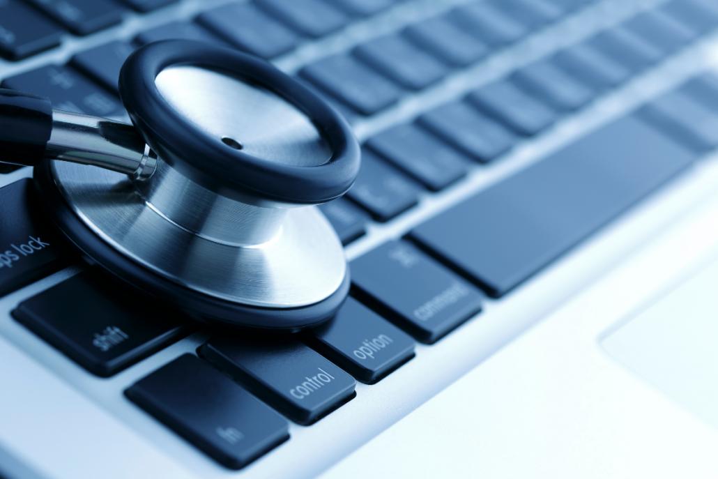Nieuwe landelijke richtlijn voor eenduidige communicatie tussen huisarts en paramedici