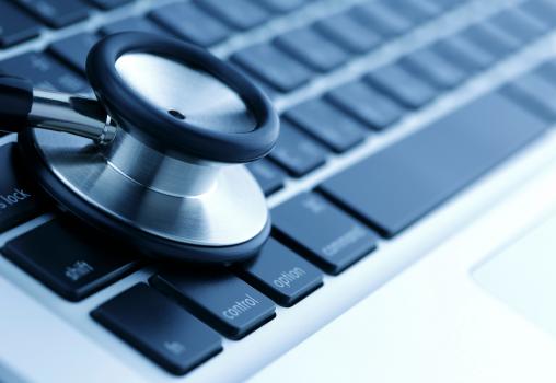 huisartsen gegevens online