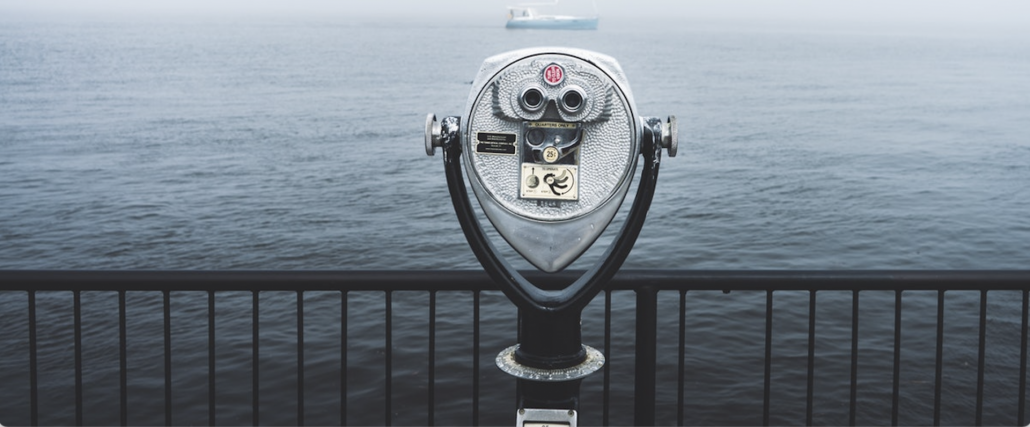 Euthanasie en andere waardendiscussies binnen de organisatie